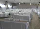 bardejov-kongresy-kesel-centrum