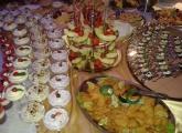 bardejov-svadbobna-hostina-ovocie