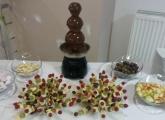 cokofontana-svadba-svadba-bardejov