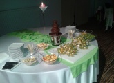 cokoladova-fontana-svadba-bardejov-centrum