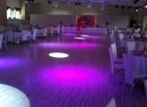 kesel-bardejov-svadby-osvelenie