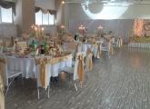kesel-bardejov-zlata-svadobna-vyzdoba