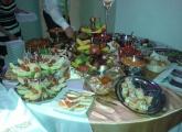 kesel-centrum-ovocny-stol