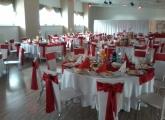 kesel-svadba-bardejov-cervene-masle