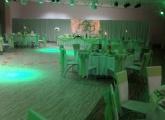 kesel-svadba-v-zelenej-farbe