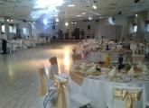 kesel-svadby-vychod-podium