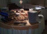 kesel-svadobna-sala-svedske-stoly