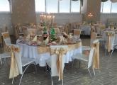 okruhle-stoly-bardejov-svadba