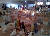 okruhle-stoly-kesel-svadba-vychod