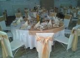 prestieranie-v-zlatej-farbe-svadby-bardejov