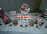 svadba-bardejov-kesel-bar-sladkosti