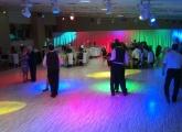 svadba-bardejov-kesel-farebne-osvetlenie
