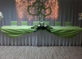 svadba-bardejov-nad-sto-ludi-zelena