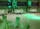 svadba-bardejov-zelena-farba-svetla