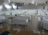 svadba-kongres-bardejov-kesel