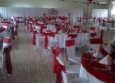 svadba-pre-viac-ako-sto-hosti-bardejov