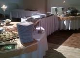 svedske-stoly-svadba-v-bardejove