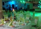 zelena-svadobna-vyzdoba-kesel-bardejov