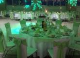 zelena-svadobna-vyzdoba-vychod