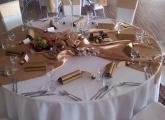 zlata-svadobna-vyzdoba-bardejov-kesel