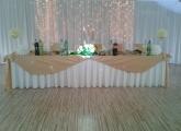 zlato-biela-svadobna-vyzdoba-bardejov